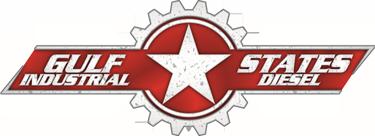 Gulf States Diesel